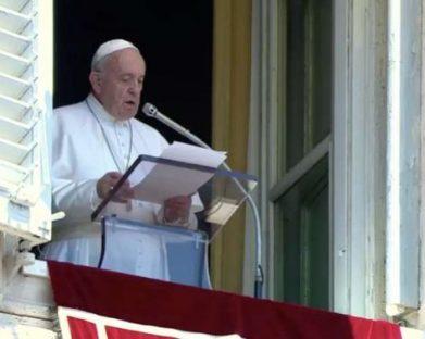 Papa Francisco cria 13 novos cardeais, consistório será em outubro