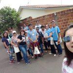 Cristãos Batizados da Diocese de Jales devem continuar missão em suas comunidades