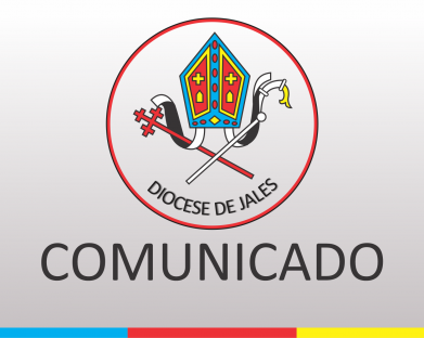 Comunicado - Documentos Pastorais