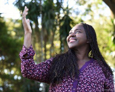 A vida é um presente de Deus que precisamos aproveitar
