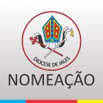 NOMEAÇÃO DE ASSESSOR DIOCESANO PARA A RENOVAÇÃO CARISMÁTICA CATÓLICA