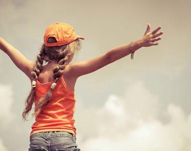 Como ser feliz? Quem tem a resposta para essa pergunta?