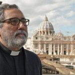 Padre Guerrero nomeado Prefeito da Secretaria para a Economia da Santa Sé