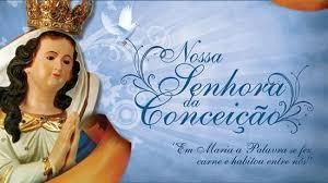 Nota Explicativa - 2º Domingo do Advento e Solenidade da Imaculada Conceição