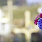 Precisamos viver o luto para não vivermos em luto
