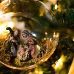 O Natal do Deus Conosco