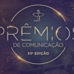 CNBB lança 53ª Edição dos Prêmios de Comunicação e traz novidades
