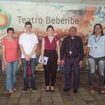 Congresso Eucarístico Nacional terá área de exposição para as Pastorais Sociais