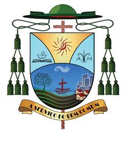 Mensagem da Diocese de Jales aos profissionais da saúde 07-04-2020