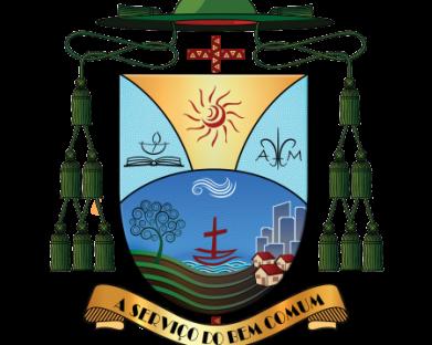 Carta sobre Assessoria de Comunicação da Diocese de Jales 17-04-2020