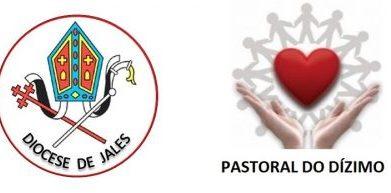 Carta aos Católicos da Diocese de Jales 15-04-2020