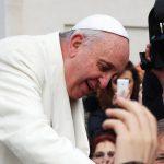 Papa Francisco forma Comissão especial para o Covid-19