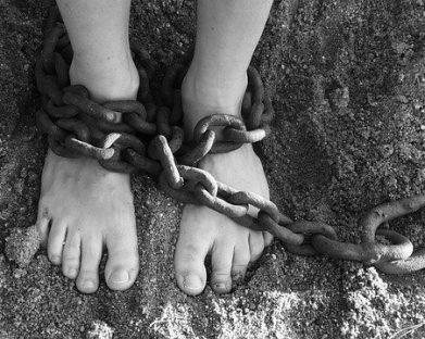 Comissão Pastoral da Terra reforça campanha contra trabalho escravo contemporâneo