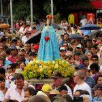 A BEM-AVENTURADA VIRGEM MARIA, MÃE DA IGREJA, NOS 60 ANOS DA DIOCESE DE JALES