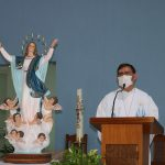 Diocese de Jales anuncia 36ª Romaria para 22 de novembro e comemorações dos 60 anos em agosto