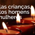 """""""Eu não consigo respirar"""": oração on-line pelos povos que sofrem com a Covid-19 é dia 23 de julho"""