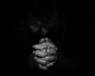 Deus se revela aos humildes