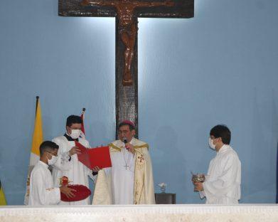 Diocese de Jales realizará a 36ª Romaria com missa e carreata