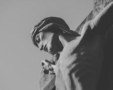 Deus não desiste de dar a vitória a quem não desiste de lutar