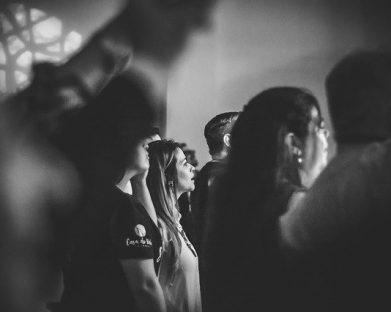 Por que a preparação é a chave para uma vida espiritual intencional