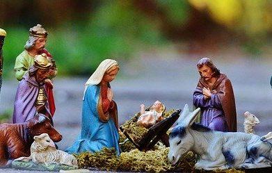 Advento: tempo de evangelizar e anunciar a alegria do Natal