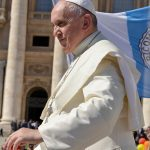 Papa aprova uma Carta Apostólica para que cresça o amor a São José
