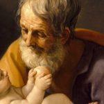 Por que São José deve ser um modelo de oração contemplativa?