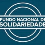 CONHEÇA O FUNDO NACIONAL DE SOLIDARIEDADE, O FNS, CRIADO COM RECURSOS DAS CAMPANHAS DA FRATERNIDADE