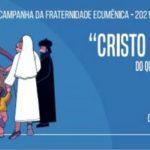 Lançamento da CFE 2021