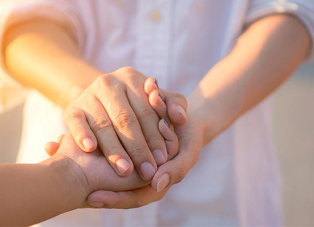 Quaresma: quando o jejum nos ajuda a ser mais generosos com os outros