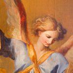 10 coisas fascinantes sobre os anjos da guarda