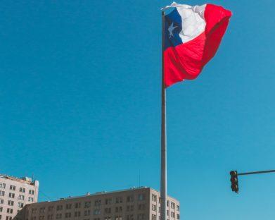 Chile. Princípios e valores da Doutrina Social da Igreja em vista da nova Constituição