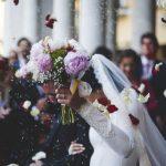 """Papa Francisco dedica intenções ao mês de Junho: """"A Beleza do Matrimônio"""""""