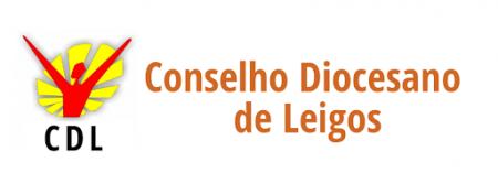 Conselho Diocesano de Leigos da Diocese de Jales