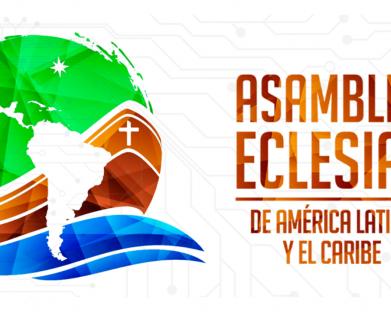 ASSEMBLEIA ECLESIAL DA AMÉRICA LATINA E DO CARIBE